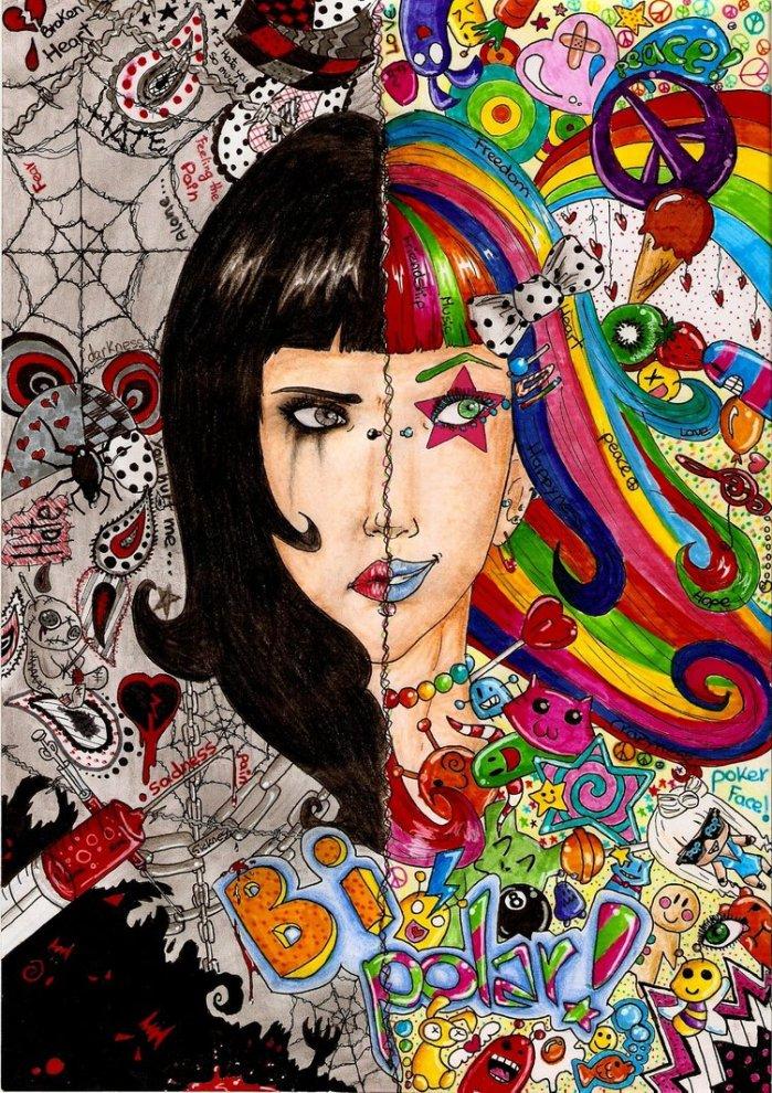 bipolar_by_pinkdestroller