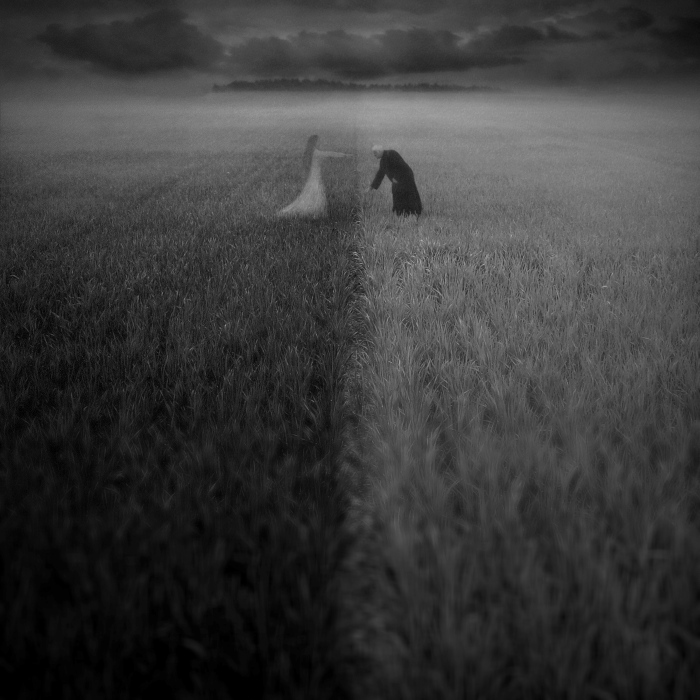 Borderline_by_Kleemass