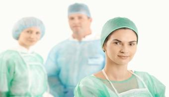 cancer-de-mama-genetica-y-medicina-noticias-mexico