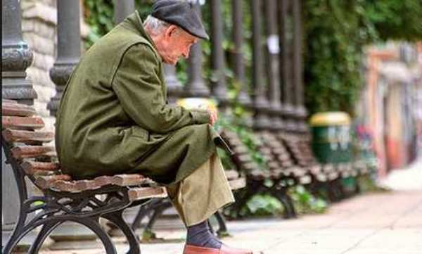 depressao-idosos