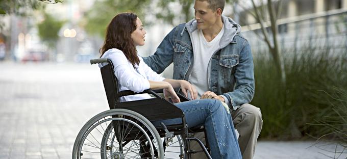 esclerosismultiple (1)