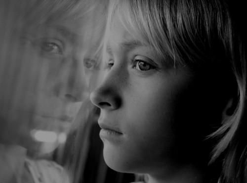 esquizofrenia-infantil-500x370