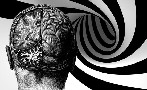 esquizofrenia_int