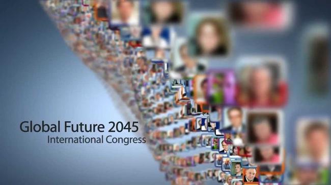 futuro-global-2045-01hbkh4hXEk