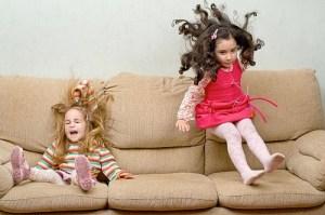 niños-hiperactivos - copia