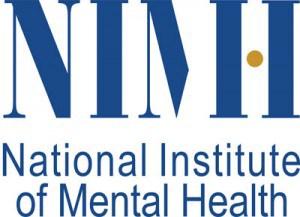 nimh-color-logo-300x217