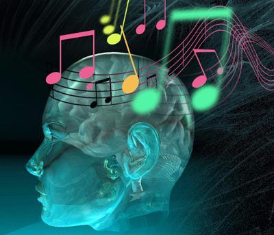 que-son-exactamente-ondas-cerebrales-L-vB7P4L