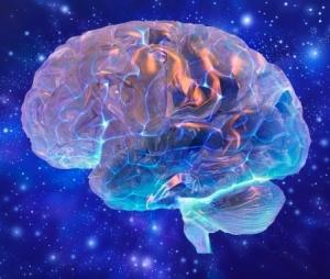 Efectos que produce la meditación sobre la mente, el cuerpo y el espíritu_2