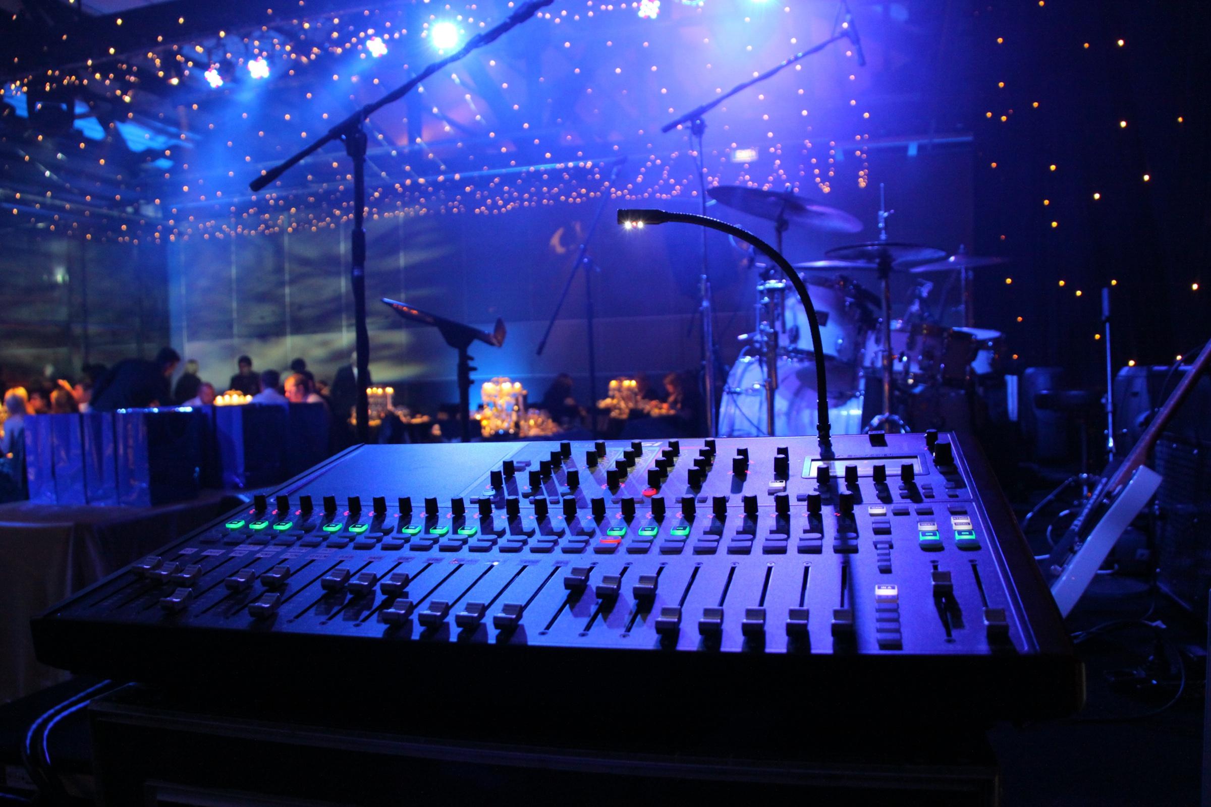 La casa del m dico archivo del blog formaci n musical for Musically lit