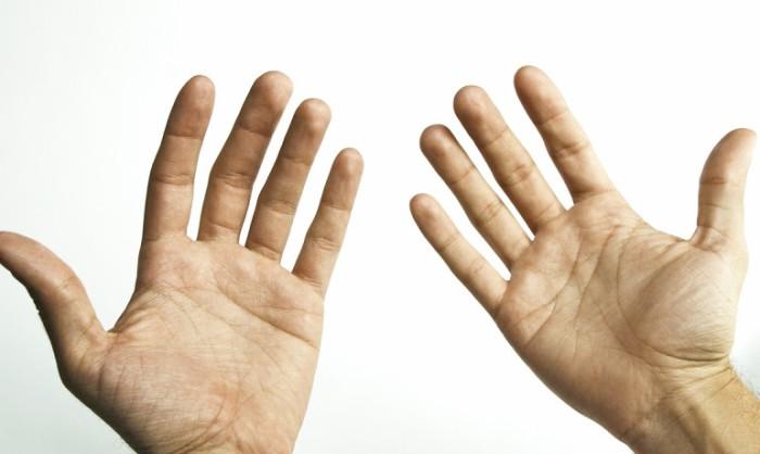 hands_1170-770x460