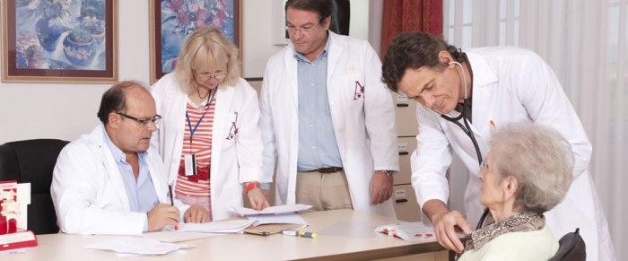 imagen-despacho-medico