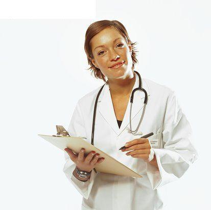 medicina-orthomolecular-54