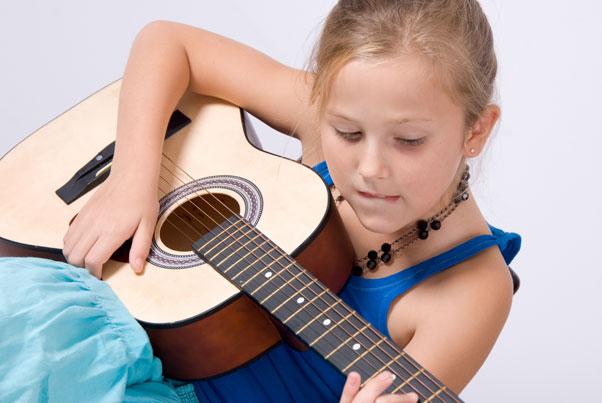 niños-y-musica - Copy