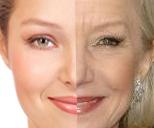 skin-age