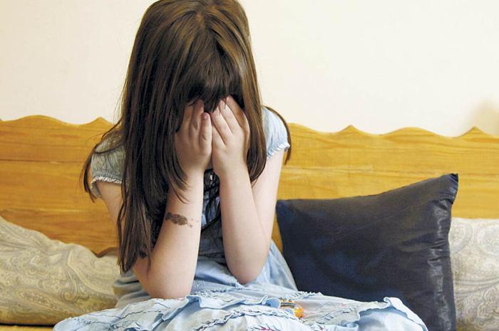 abuso-sexual-indicadores