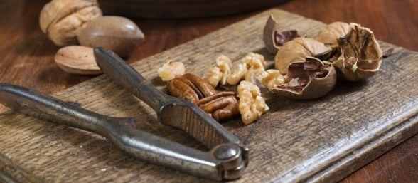 tratamiento del extracto de semilla de uva para cáncer de próstata