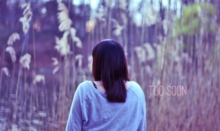 girl_back_1170-770x460