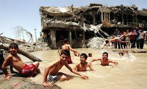 iraq-after-horizontal