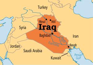 iraq-MMAP-md
