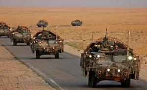 iraq-war-via-frameork-latimes-com