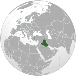 Iraq_(orthographic_projection).svg