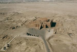 iraq_ur-ziggurat_800px_01