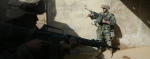 iraq_war_tout
