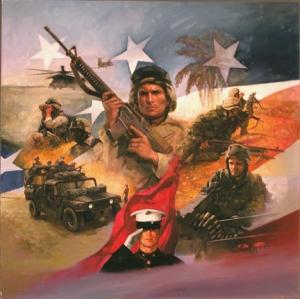 the_iraq_war_sm