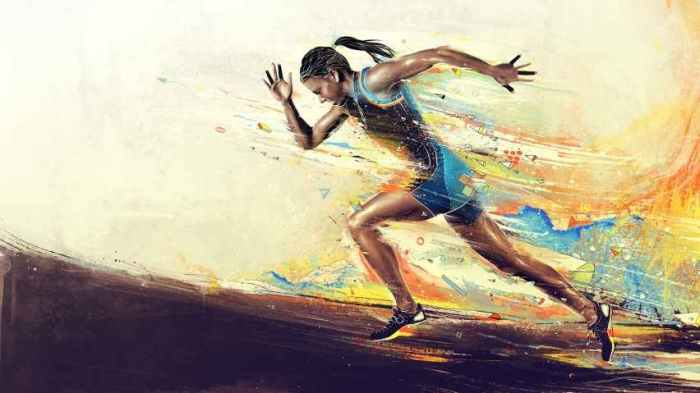 ws_Woman_Running_852x480