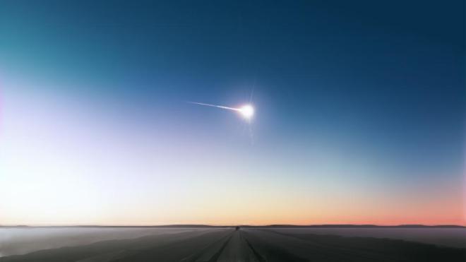 02-15-meteorito