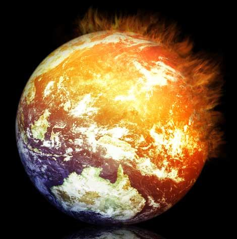 cambio-climatico1