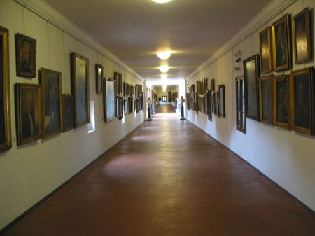 Corredor-Vasari-interior - copia