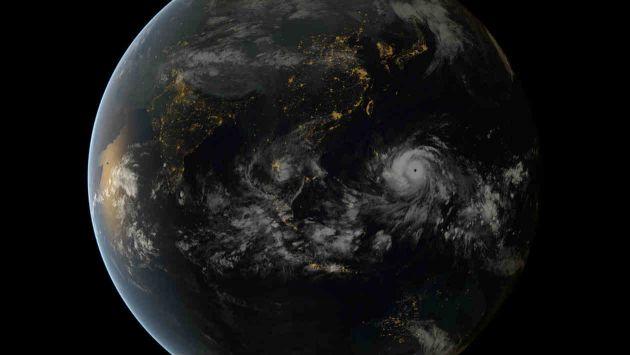 Las-mejores-fotos-de-la-tierra-desde-el-espacio-del-2013-4