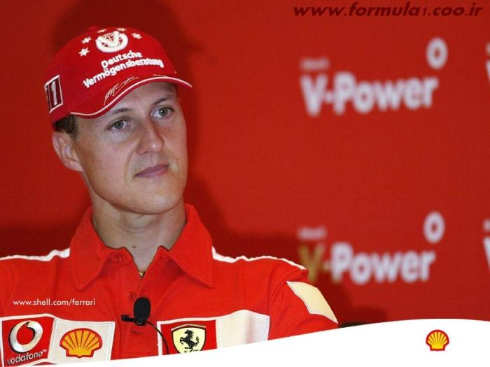 Michael-Schumacher-ferrari