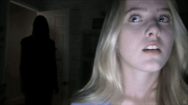 paranormal-activity-4-625x351