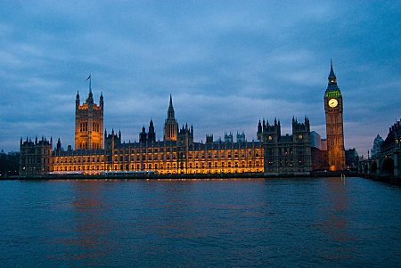 parlamento-britanico