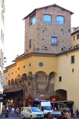 uffizi-and-vasari-tour-photo_4320673-260tall - copia