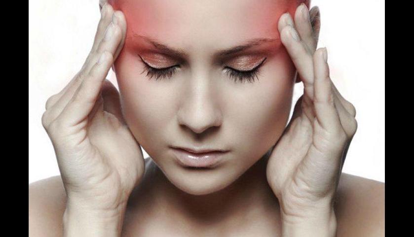 8_dolor-cabeza
