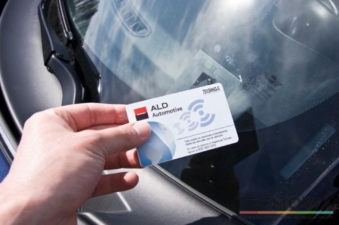 mini-one-d-ald-automotive-pro-fleet2-129