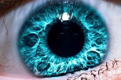 ojo-516x340