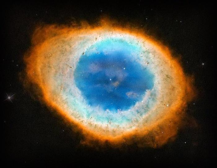 ojo-69984