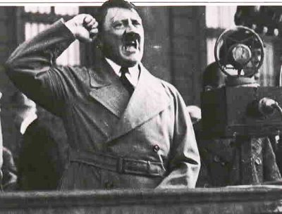 orange-Hitler11cx