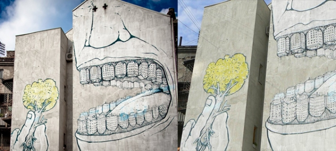 street_art_blu_1-In-Belgrad-Serbien-copy