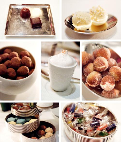 20101011-perse-desserts