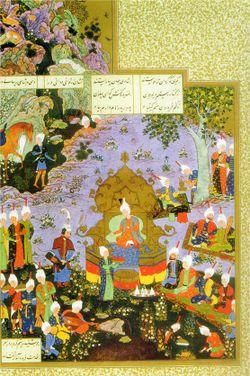 250px-Shahnameh3-5
