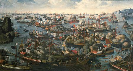 450px-Battle_of_Lepanto_1571