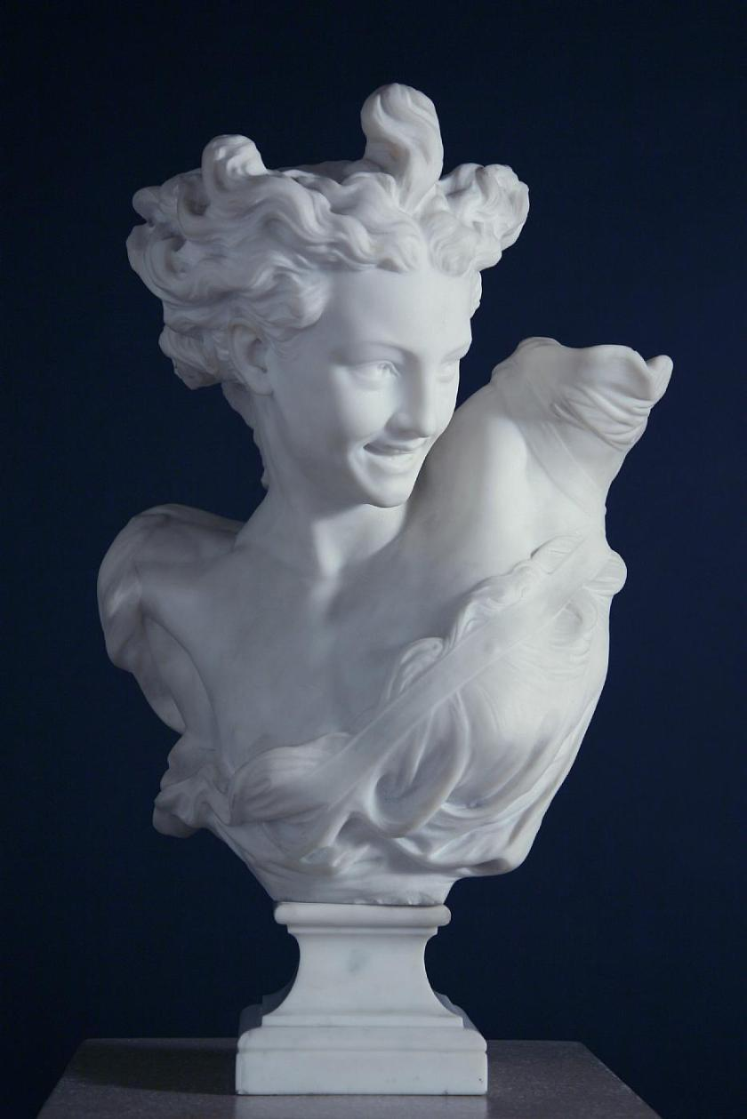 big_busti marmo e fiori 006