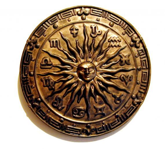 celebre-o-inicio-do-ano-astrologico-3209-123