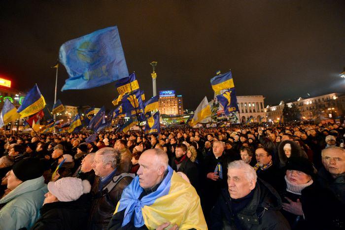 manifestantes_en_ucrania