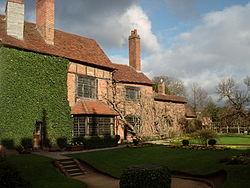 Nash_House_Stratford
